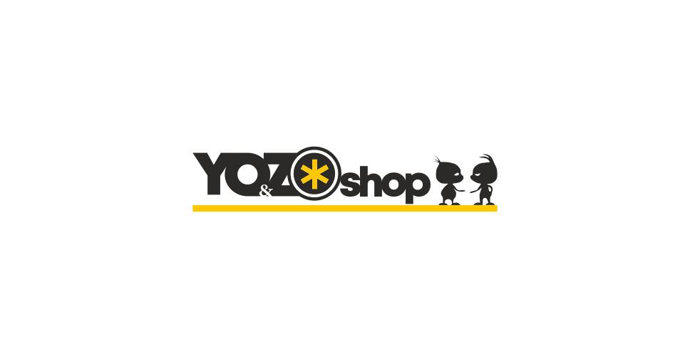(c) Yozoshop.ru